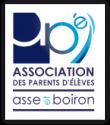 Un nouveau logo et un nouveau nom pour l'APE
